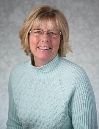 Joanie Hodson
